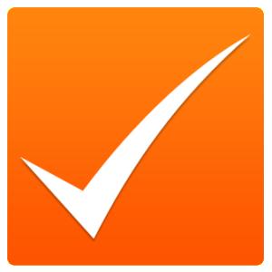 tick-orange2