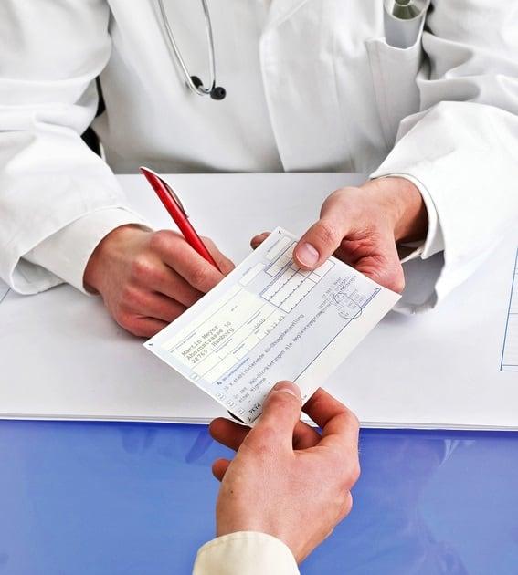 doctor-prescribing-croppedF