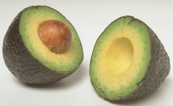 avocado-C