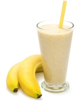 banana-milkshake-f
