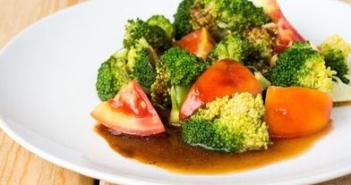 broccoli-tomato-stirfry-f