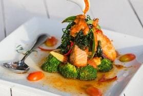 salmon-curry-f