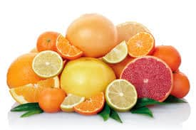fruits-citrus