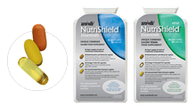 Shop NutriShield Multi Vitamins and Minerals